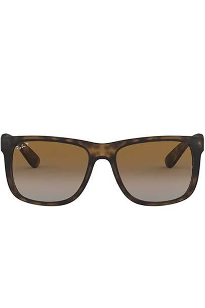 Amazon Fashion Picks: the sunglasses