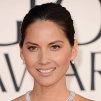 Simply Does It: Olivia Munn