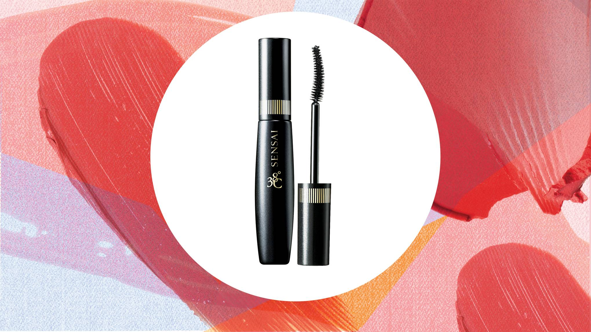 cdce2f9430f Best Tubing Mascaras: What They Are And What Ones To Buy | Glamour UK