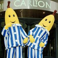 30. Bananas In Pyjamas 1992-2000