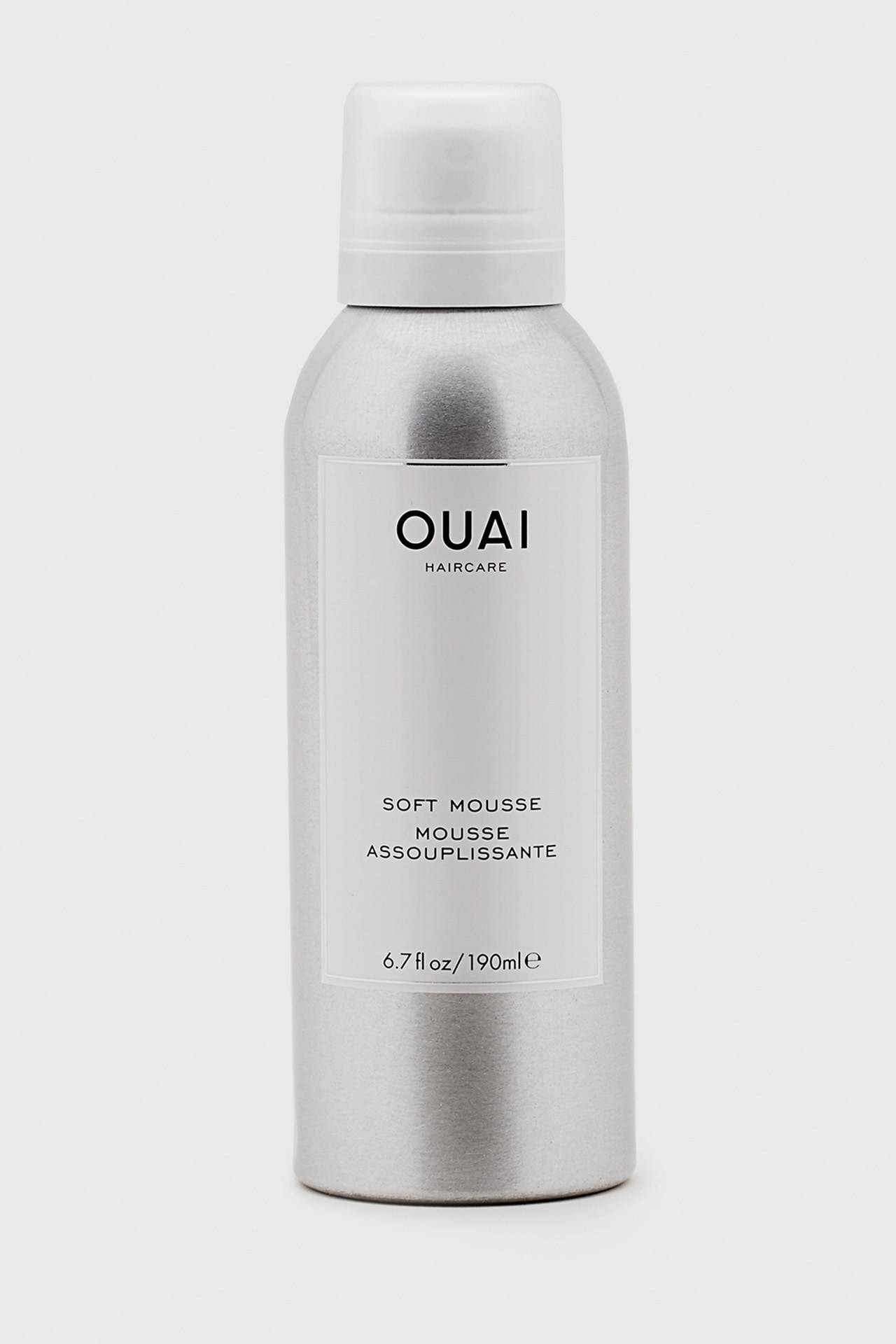 Best Hair Mousse Top 10 Hair Mousse 2016 Glamour Uk