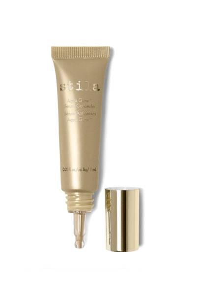 Stila Aqua Glow Serum Concealer, £13