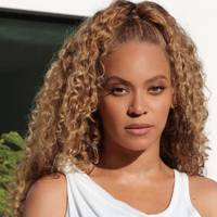 Beyoncé Has Totally Revamped Her Hair For Autumn And It Looks Sensational