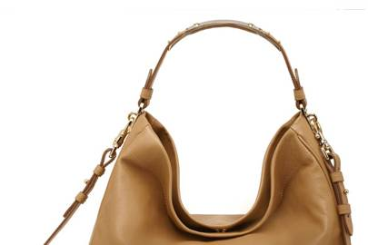 b58faf73398e Mulberry launches the spring summer 2012 Evelina bag - Fashion News ...