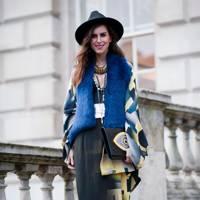 Naomi Rowland, Blogger