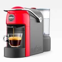 Lavazza Black Friday Homeware Deals 2020