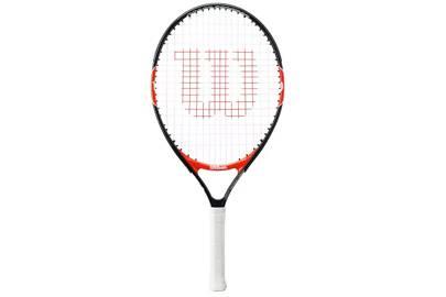 Best tennis rackets for beginners on a budget