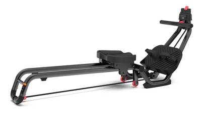 Best Decathlon rowing machine