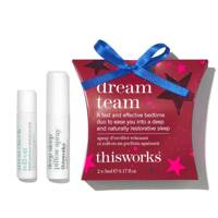 Best Boxing Day beauty sales: Space NK