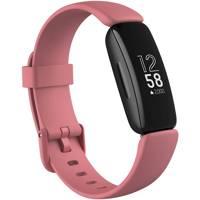 Amazon Prime Day Tech Deals: Fitbit deals