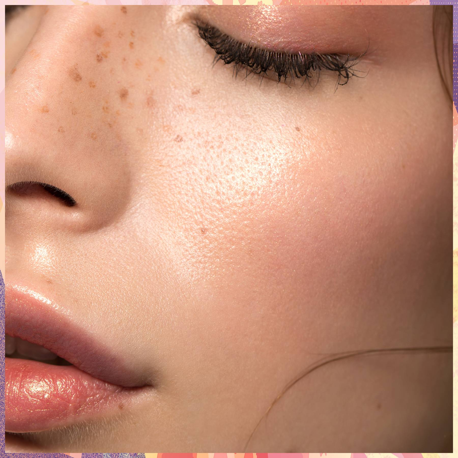 It turns out the pH level of your skincare has the ability to make or break your complexion – here's everything you need to know
