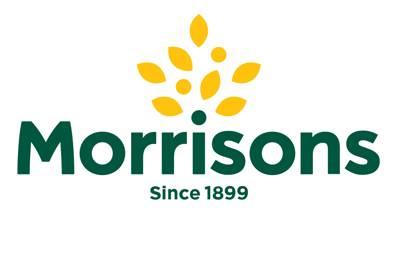 1. Morrisons