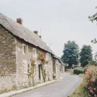 4. UK Weekend Breaks: Dorset