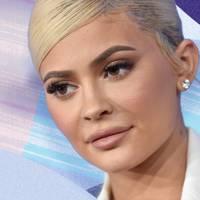Kim Kardashian's Dermatologist Gave Me A Much-Needed Wake-Up Call