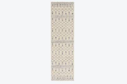 Best rugs online UK: best runner rug