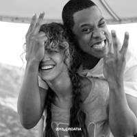 2010: Beyoncé's Career Break