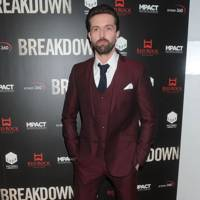 Emmett J. Scanlan  - Hollywood