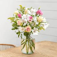 Best Subscription Boxes To Gift: Best flower subscription service