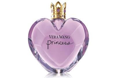 Amazon Prime Day Fragrance Deals: Vera Wang Princess