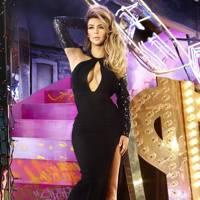 Kim Kardashian V Carmen Electra