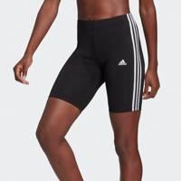 Cycling Shorts: Adidas Essentials