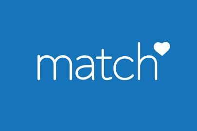 Best dating site for variety: Match
