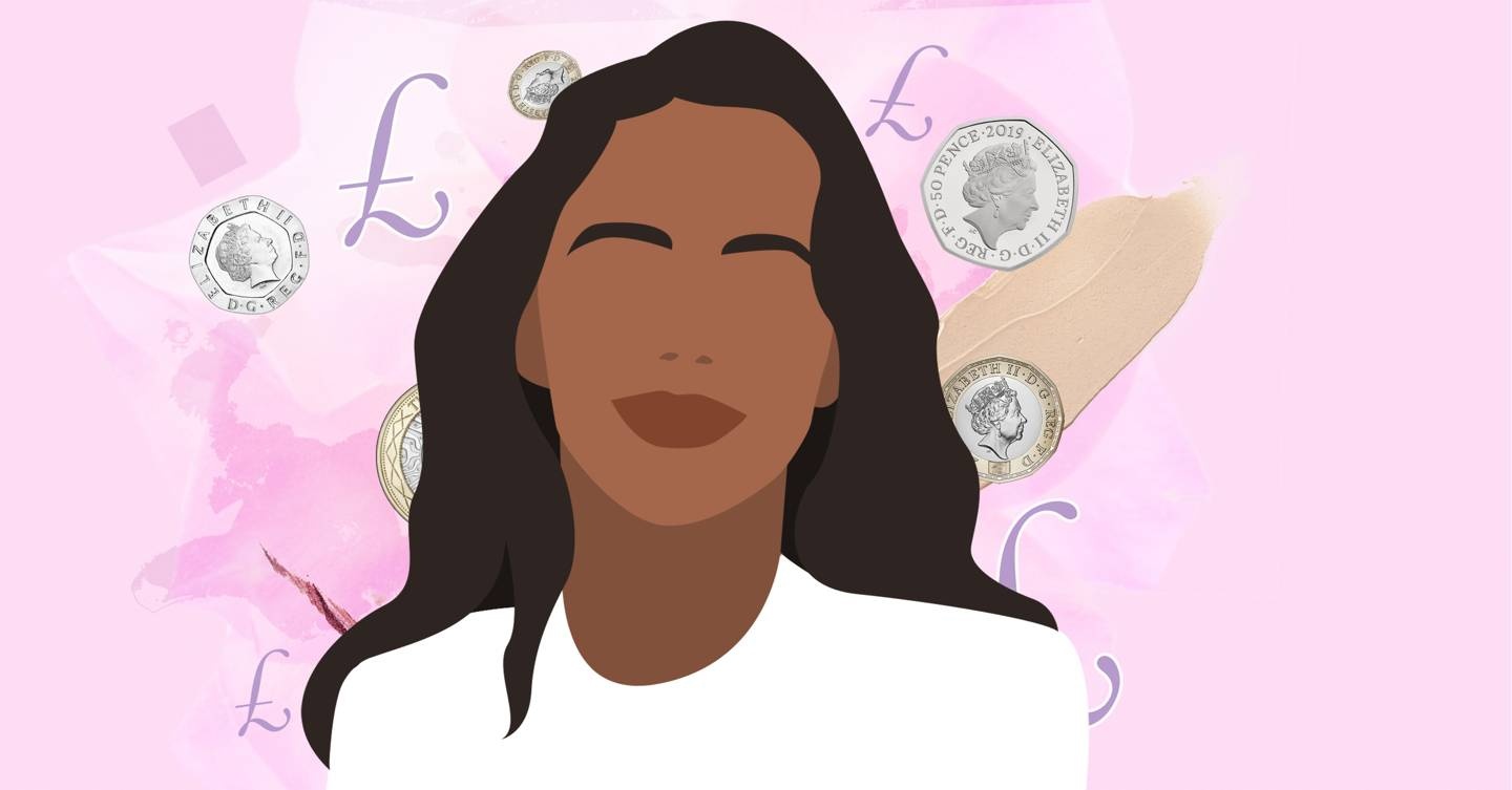 I'm a freelance music teacher on £29,220 a year but with just £160 in savings, how do I actually start saving towards my future?