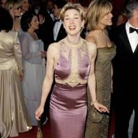 Renée Zellweger - 1999