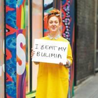 Florence, 27, art director