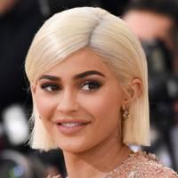 Kylie Jenner 💄