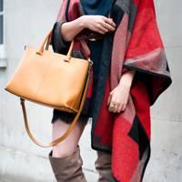 Courtney Smith, Stylist