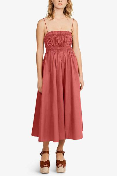 Best Dresses In The Sale: Summer Dress