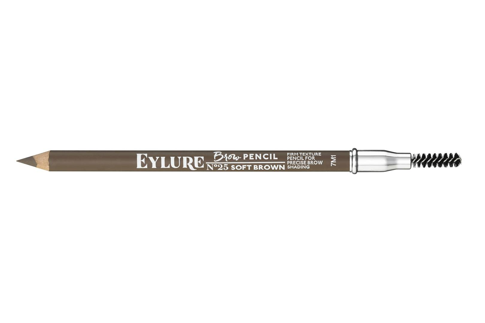 Best Eyebrow Pencil 2019: 14 Of The Greatest For A Full Or Natural Look | Glamour UK