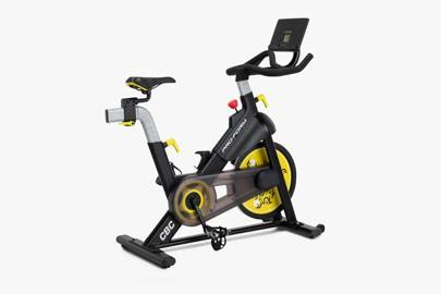 Best spinning bike under £700
