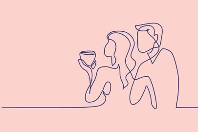 dating site reviews eharmony