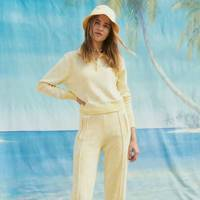 Best loungewear: the sustainable choice