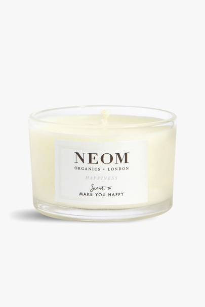 Best NEOM candle