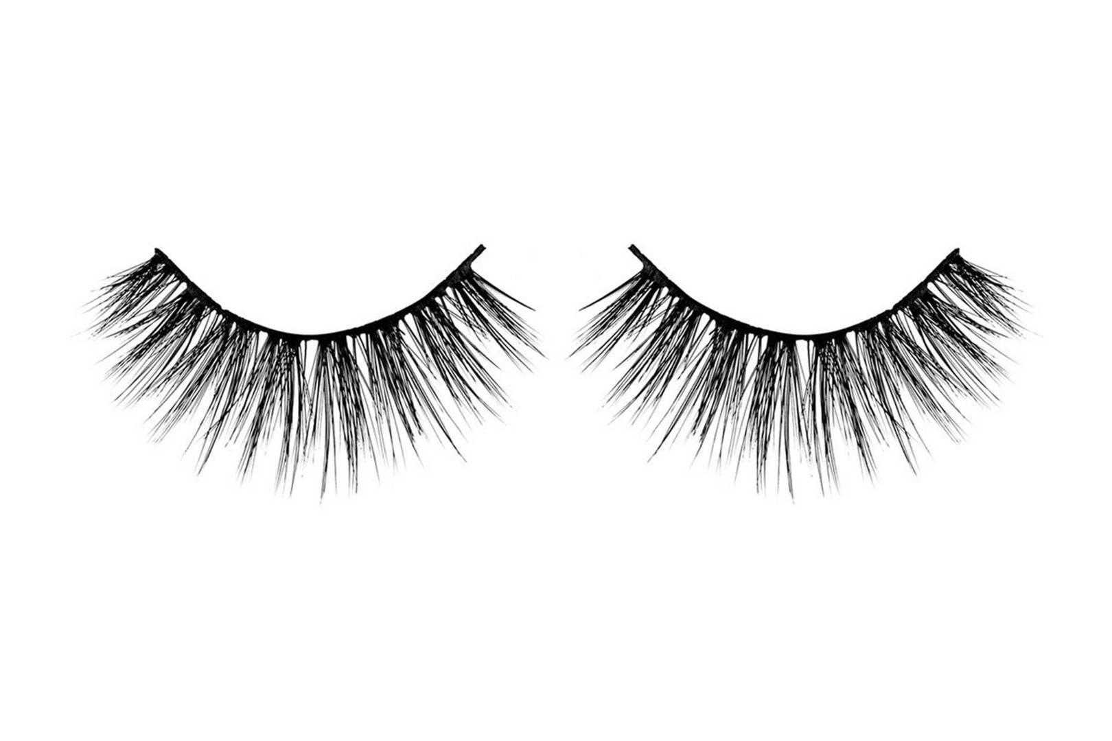 bb4943b273c Best False Eyelashes: Where To Buy Subtle & Dramatic Fake Lashes | Glamour  UK