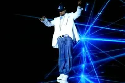 Usher - Yeah! (2004)