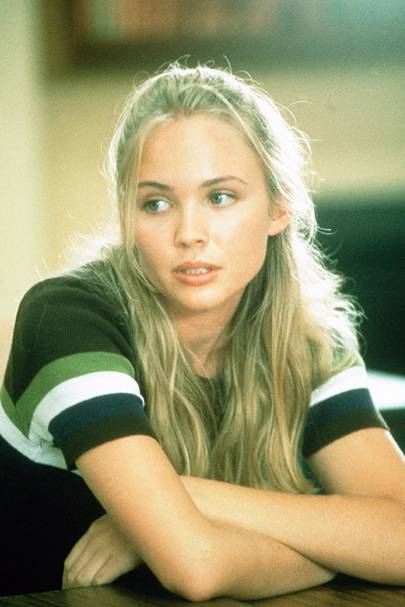 19. Heartbreak High 1994-1999
