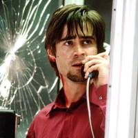 Colin Farrell - Phone Booth