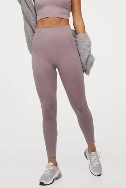Best yoga pants under £20