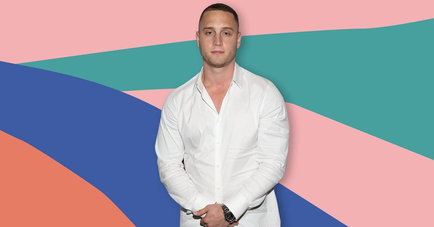 Why everyone is talking about Chet Hanks, Tom Hanks's son who is trying to make 'white boy summer' a thing
