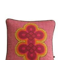 Bedroom Pillow: