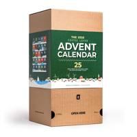 Coffee gifts: the coffee advent calendar