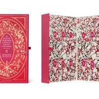 Crabtree & Evelyn's Advent Calendar