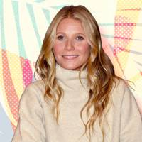 Gwyneth Paltrow is starring in a new Netflix documentary and we're all going to be hooked