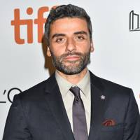 75. Oscar Isaac