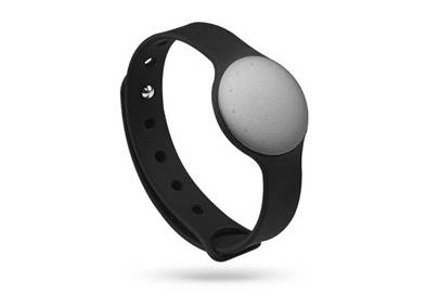 Misfit Shine Misfit Shine 2 Activity Tracker And Sleep Monitor, £79.992 Activity Tracker And Sleep Monitor, £79.99