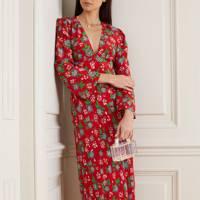Rixo sale dresses: 40% off